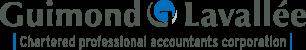 guimond-lavallee-accountants