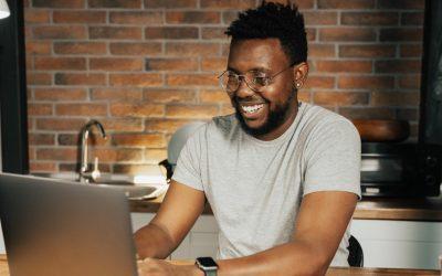 Comment bien accueillir et intégrer les nouveaux employés en télétravail